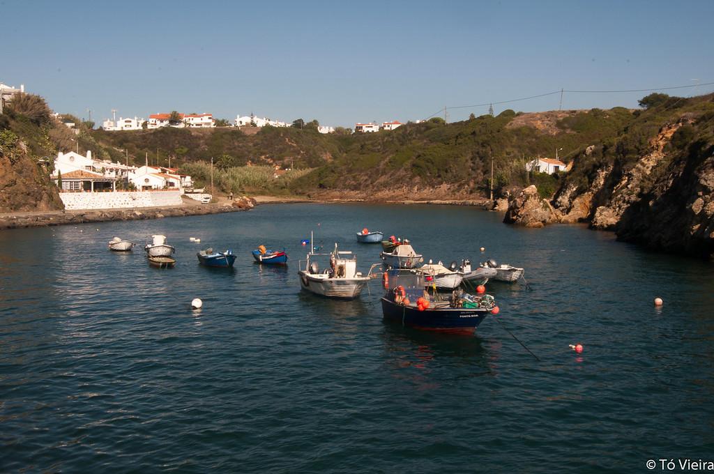 Porto Covo - Set2012_0179