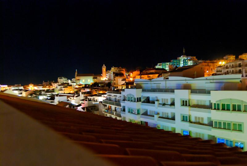 Albufeira - Algarve