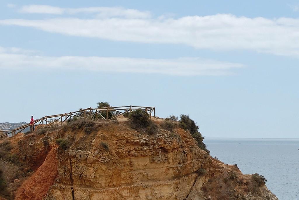 Vau - Portimão - 12-06-2007