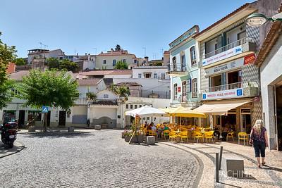 Monchique - Algarve Hinterland, Portugal