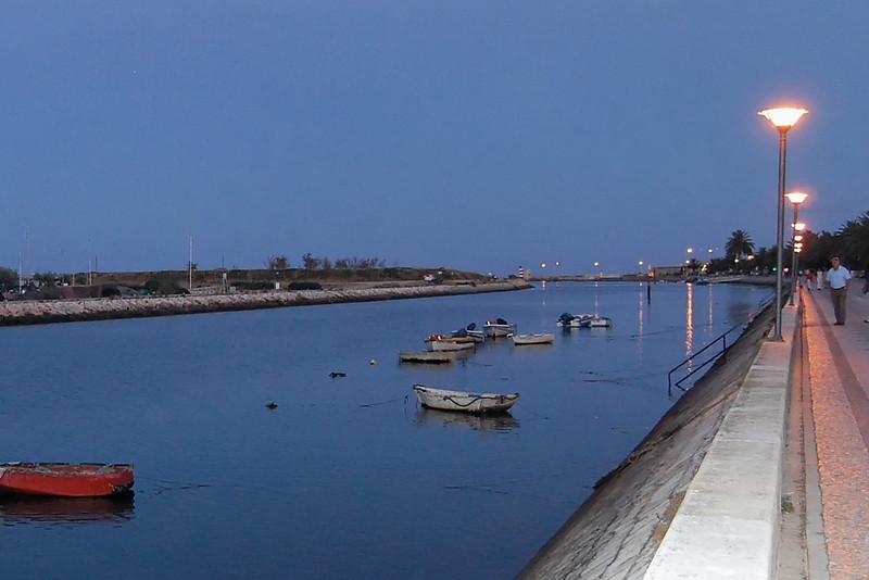 Lagos - 11-06-2007