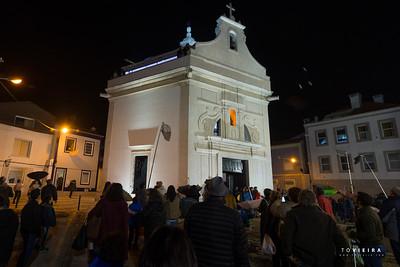 S. Gonçalinho, Aveiro