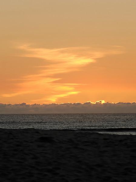 Paredão da Barra 29-02-2008 - 4770208
