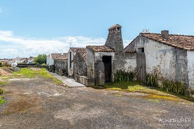 Azoren-Sao-Miguel_7482
