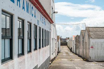 Azoren-Sao-Miguel_7460