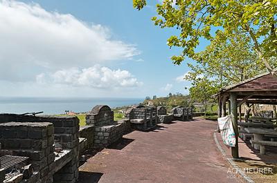 Azoren-Sao-Miguel_7266_5_4_HDR