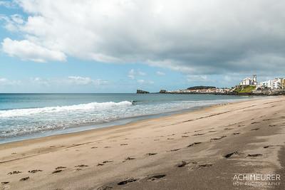 Azoren-Sao-Miguel_7194