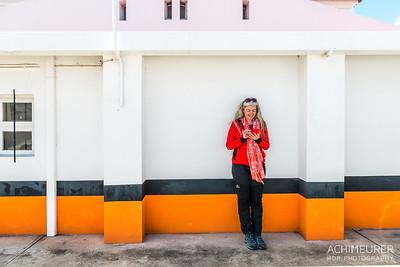 Azoren-Sao-Miguel_7250