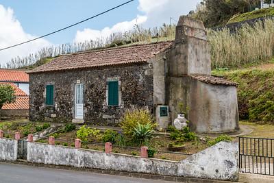 Azoren-Sao-Miguel_7272