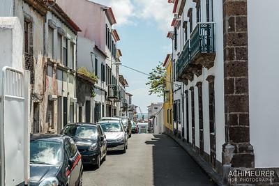 Azoren-Sao-Miguel_7251
