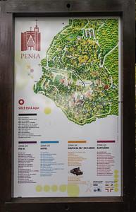 Parque da Penha