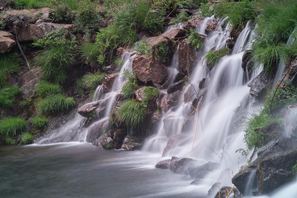 Rio de Onor, Bragança, parque de montesinho