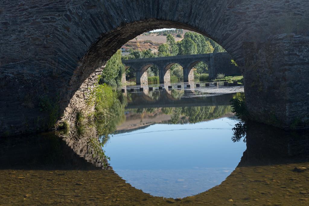 Gimonde, Parque de Montesinho, Bragança