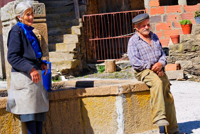 Vales - Alfandega-da-fe -20090502  -  9902