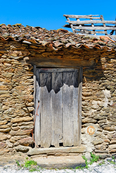 Vales - Alfandega-da-fe -20090502  -  9899