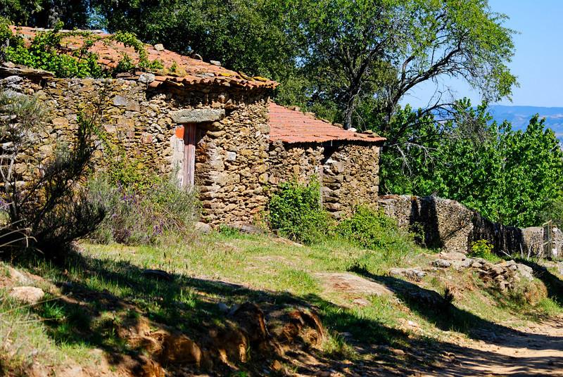 Vales - Alfandega-da-fe -20090502  -  9919