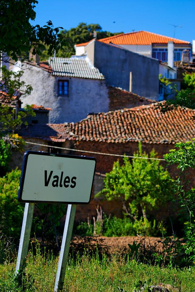 Vales - Alfandega-da-fe -20090502  -  9953