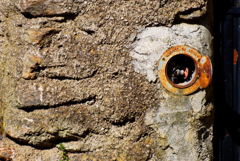 Vales - Alfandega-da-fe -20090502  -  9971