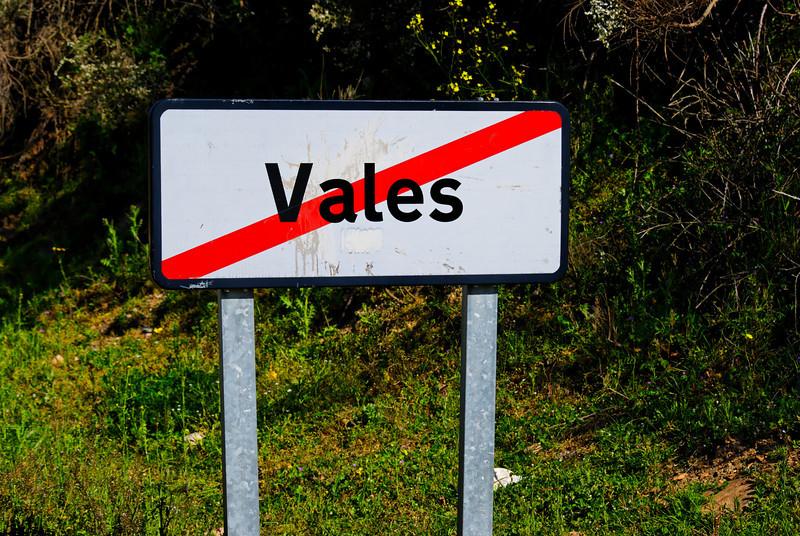Vales - Alfandega-da-fe -20090502  -  9952