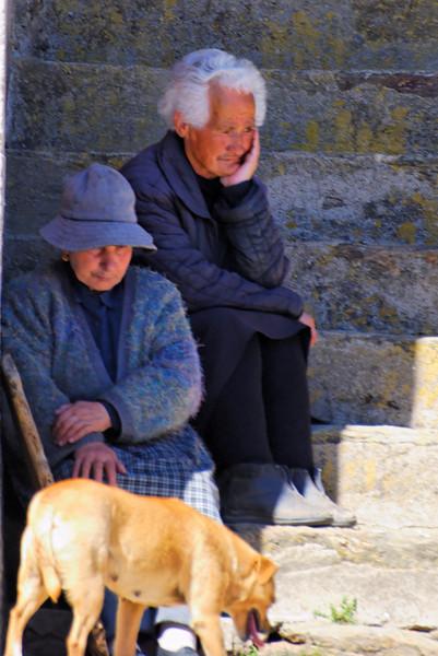Vales - Alfandega-da-fe -20090502  -  9905