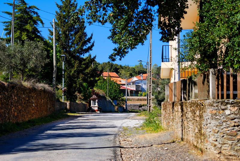 Vales - Alfandega-da-fe -20090502  -  9972