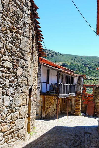 Vilares da Vilariça-Alfandega da fé-20090501  -  9620