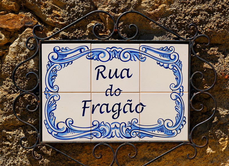 Vilares da Vilariça-Alfandega da fé-20090501  -  9647