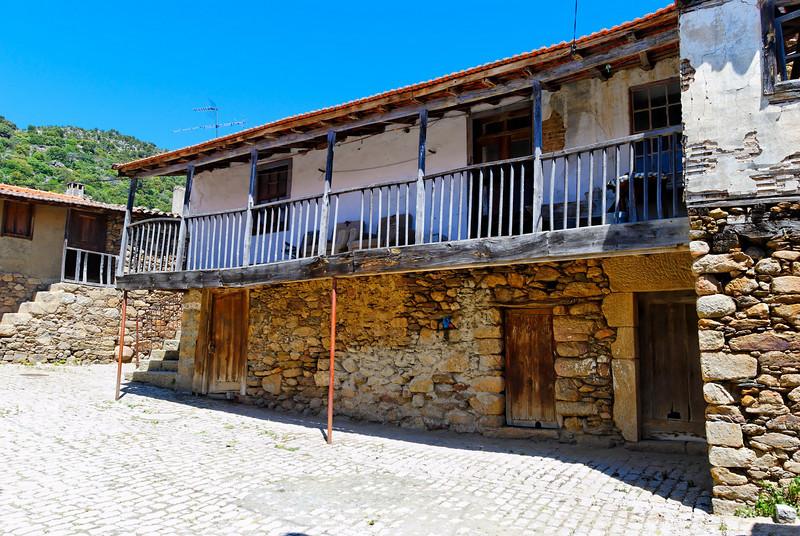 Vilares da Vilariça-Alfandega da fé-20090501  -  9625