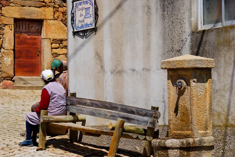 Vilares da Vilariça-Alfandega da fé-20090501  -  9655