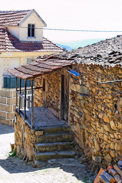Vilares da Vilariça-Alfandega da fé-20090501  -  9640
