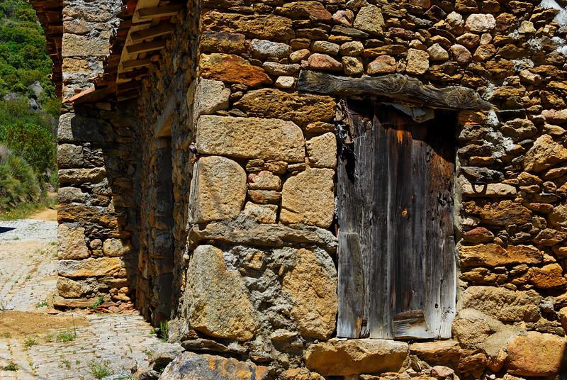 Vilares da Vilariça-Alfandega da fé-20090501  -  9641