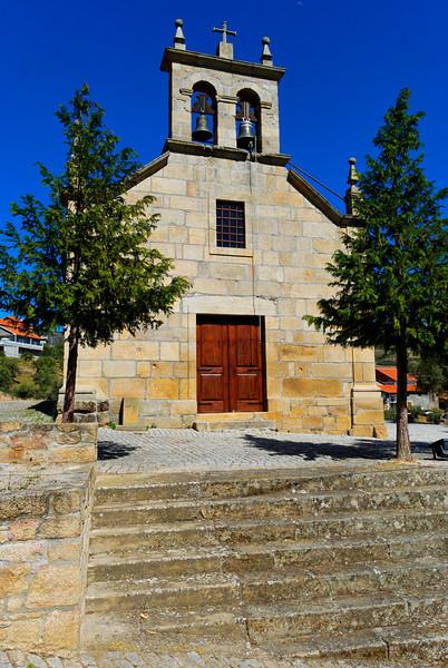 Vilares da Vilariça-Alfandega da fé-20090501  -  9746
