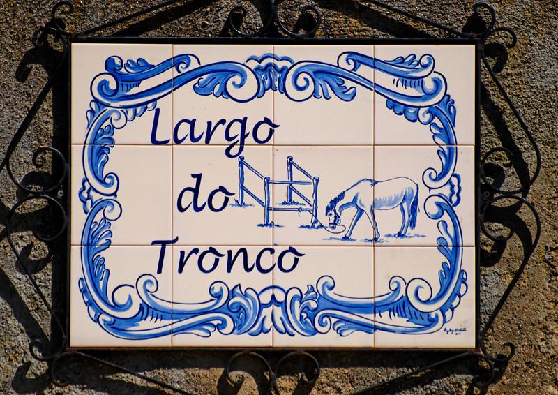 Vilares da Vilariça-Alfandega da fé-20090501  -  9740