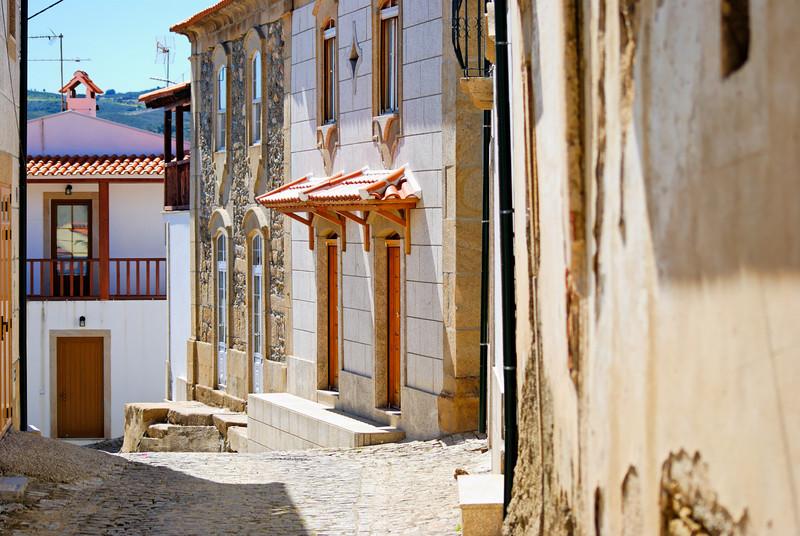 Vilares da Vilariça-Alfandega da fé-20090501  -  9730