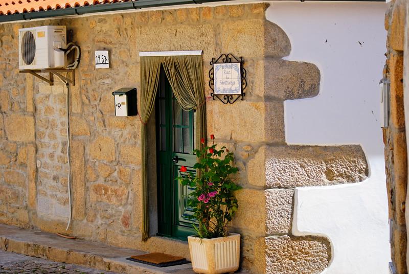 Vilares da Vilariça-Alfandega da fé-20090501  -  9732