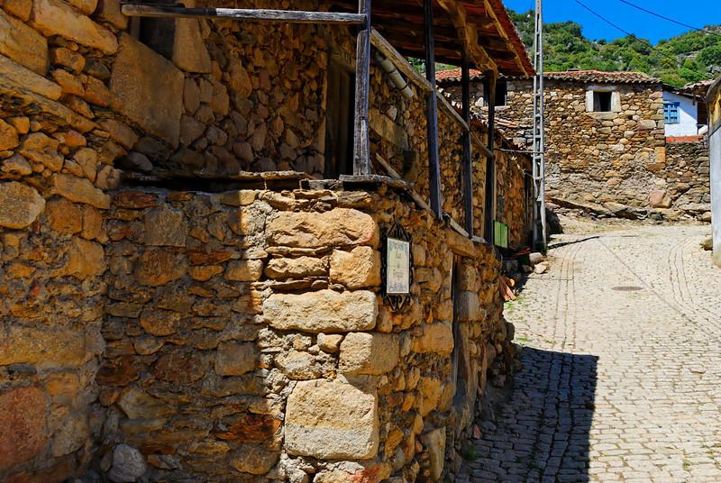 Vilares da Vilariça-Alfandega da fé-20090501  -  9618