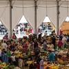 Mercado de Cascais