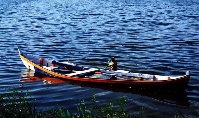 lagoa - Mira - 9221