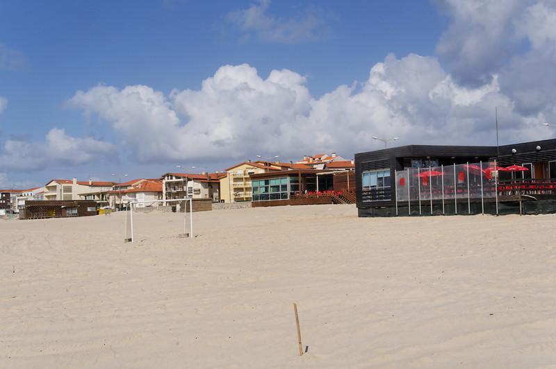 Praia de Mira - 20100403 - 6657_raw