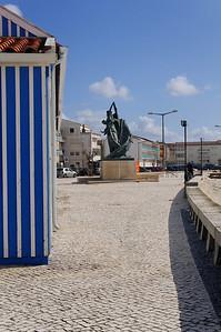Praia de Mira - 20100403 - 6653_raw