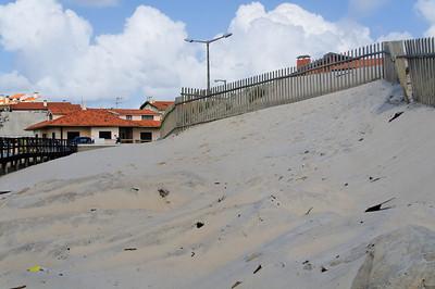 Praia de Mira - 20100403 - 6664_raw
