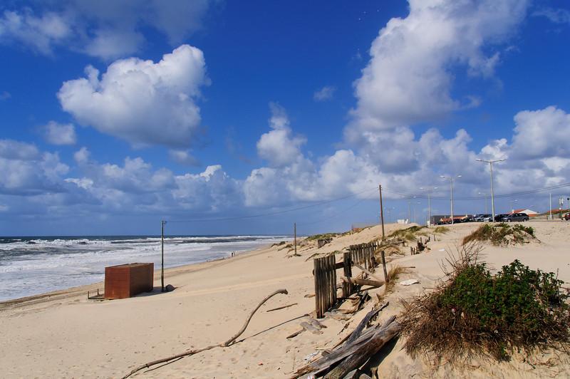 Praia de Mira - 20100403 - 6647_raw