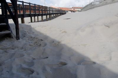 Praia de Mira - 20100403 - 6665_raw