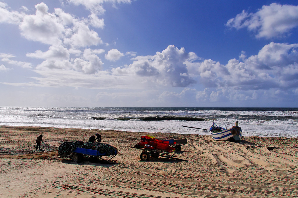 Praia de Mira - 20100403 - 6659_raw