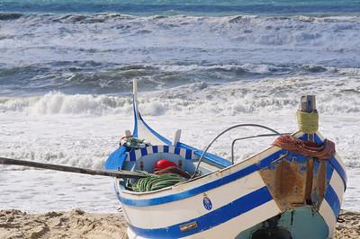 Praia de Mira - 20100403 - 6662_raw
