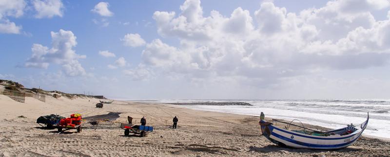 Praia de Mira - 20100403 - 6656_raw