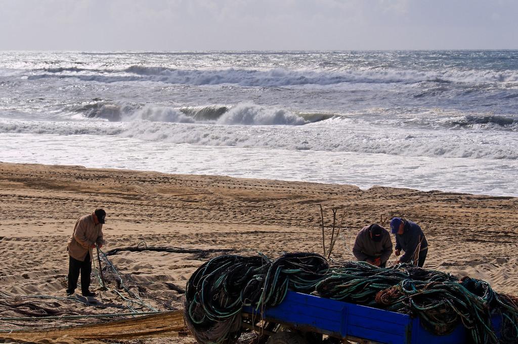 Praia de Mira - 20100403 - 6660_raw
