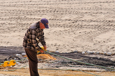 Praia de Mira - 20100403 - 6661_raw