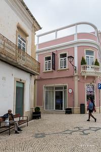 Loulé - Faro