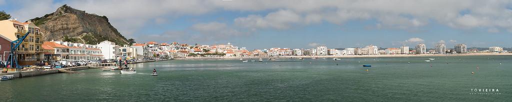 S Martinho do Porto